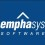 Can Emphasys Broker Office Help Your Real Estate Business?