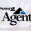 Point2 Agent: A Marketing Tool for Real Estate Agents